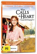 Lost and Found (#02 in When Calls The Heart DVD Series) DVD