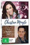 Christian Mingle DVD