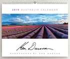 2019 Large Ken Duncan Wall Calendar With Scripture