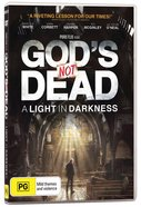 God's Not Dead 3: A Light in Darkness Movie