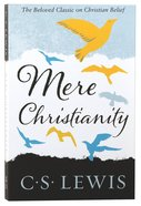 Mere Christianity Paperback