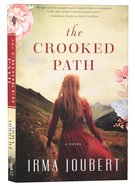 The Crooked Path Paperback