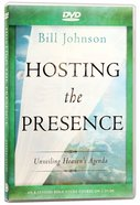 Hosting the Presence (Dvd Study) DVD