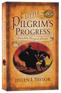 Little Pilgrim's Progress Paperback