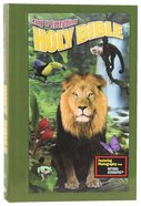 ICB King of Everything Bible Hardback