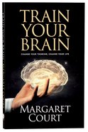 Train Your Brain Paperback