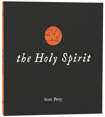 The Holy Spirit (Matthias Little Black Book Series)