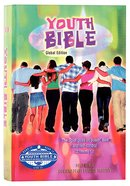CEV Youth Bible Global Edition
