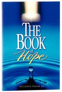 The Book of Hope (Black Letter Edition) eBook