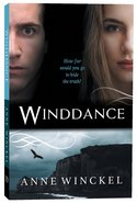 Winddance Paperback