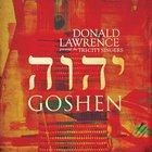 Goshen CD