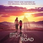 God Bless the Broken Road: Inspired By