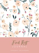 Find Rest Journal