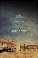 Silent God Paperback