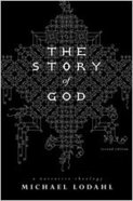 The Story of God Paperback