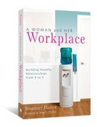 Woman and Her Workplace Paperback