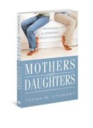 Mothers and Daughters Paperback