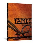 James (Lectio Divina For Youth Series)