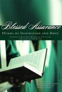Blessed Assurance (Music Book) Hardback