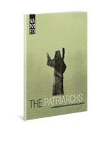 The Patriarchs (Workbook) (Named Series)