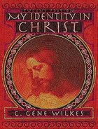My Identity in Christ (Student Edition) Paperback