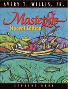 Masterlife Student Edition (Member Book) Paperback