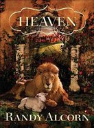 Heaven (Member Book, 6 Sessions) Paperback