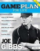 Game Plan For Life (Member Book) Paperback