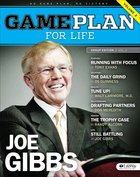 Game Plan For Life, Volume 2 (Member Book) Paperback