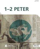 1-2 Peter (Explore The Bible Series) Paperback
