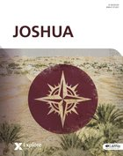 Joshua (Explore The Bible Series)