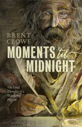 Moments 'Til Midnight eAudio