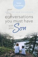 5 Conversations You Must Have With Your Son Paperback