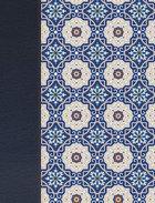 Rvr 1960 Biblia De Apuntes Edicion Letra Grande (Red Letter Edition) (Large Print) Hardback