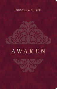 Awaken (Deluxe Edition)