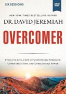 Overcomer Study Guide eBook
