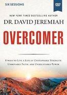 Overcomer (Video Study)