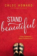 Stand Beautiful eBook