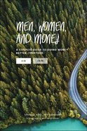 Men, Women & Money: A Couple's Guide to Navigating Money Better, Together (His Guide) Paperback