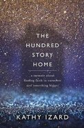 The Hundred Story Home eBook