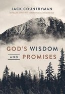 God's Wisdom and Promises