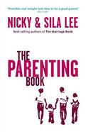 The Parenting Book Pb (Smaller)