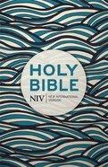 NIV Holy Bible Paperback