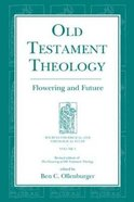 Old Testament Theology (2nd Edition)