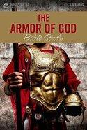 The Armor of God Bible Study (Rose Visual Bible Studies Series) eBook