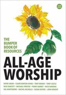 All-Age Worship (Bumper Book Of Resources Series) Paperback