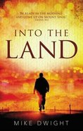 Into the Land Paperback
