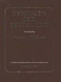 Tyndales Old Testament