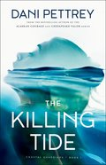The Killing Tide (#01 in Coastal Guardians Series) Paperback