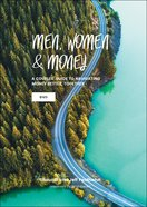Men, Women & Money: A Couples' Guide to Navigating Money Better, Together (Dvd) DVD